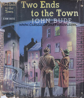 Two Ends to the Town by John Bude