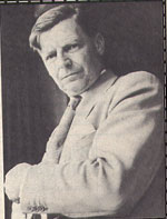 Picture of Michael Innes